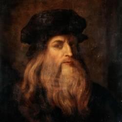 Краткая история создания и развития контактных линз от Леонардо да Винчи до сегодня