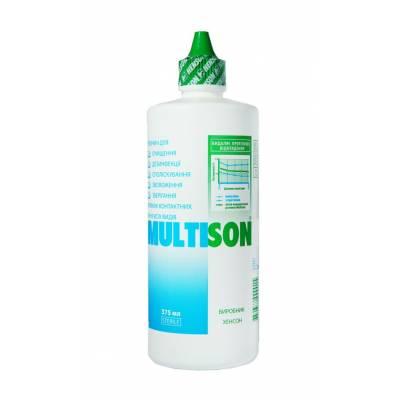 Multison фото, цена