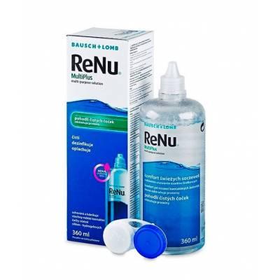 ReNu MultiPlus фото, цена