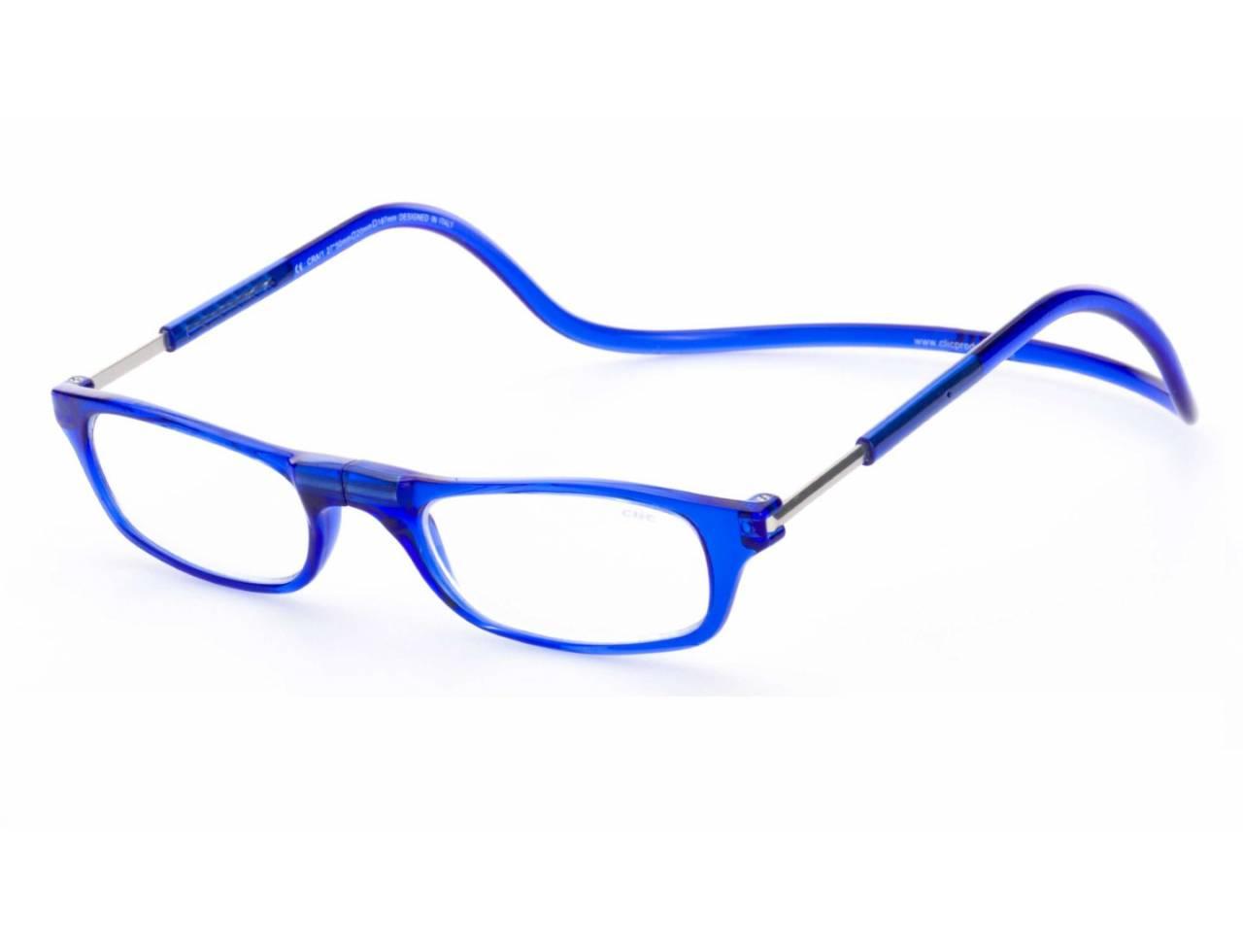 Очки CliC Vision Blue - Фото №7