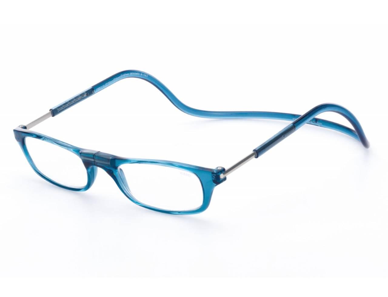 Очки CliC Vision Blue Jean - Фото №7