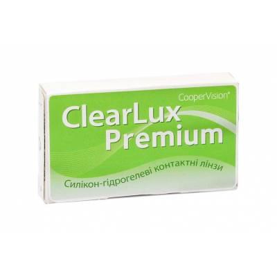 ClearLux Premium фото, цена