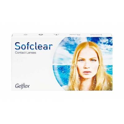 Sofclear фото, цена