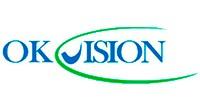 Месячные контактные линзы OkVision Fusion New - Фото №12