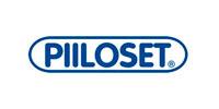 Увлажняющие капли Piiloset BioDrop MD - Фото №9