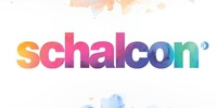 Раствор для контактных линз Schalcon Universale Plus - Фото №9