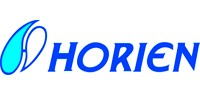Horien