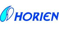 Раствор для контактных линз Horien Ultra Comfort - Фото №9