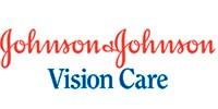 Торические контактные линзы Johnson & Johnson Acuvue Oasys для астигматизма - Фото №16