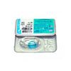 Цветные контактные линзы Alcon FreshLook Dimensions - фото №2