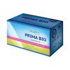 Месячные контактные линзы OkVision Prima Bio - фото №1; ?>