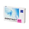 Однодневные контактные линзы Zeiss Contact Day 1 Easy Wear - фото №1; ?>