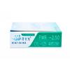 Торические контактные линзы Alcon Air Optix for Astigmatism - фото №2