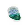 Торические контактные линзы Alcon Air Optix for Astigmatism - фото №3