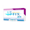 Мультифокальные контактные линзы Alcon Air Optix Aqua Multifocal - фото №1; ?>