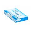 Месячные контактные линзы Alcon Air Optix Aqua - фото №2