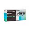 Цветные контактные линзы Bausch+Lomb Soflens Natural Colors - фото №1; ?>