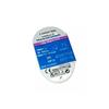 Месячные контактные линзы Bausch+Lomb SofLens 59 - фото №2