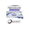 Цветные однодневные линзы Alcon FreshLook Illuminate - фото №2