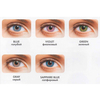 Цветные контактные линзы Alcon FreshLook Colors - фото №4