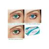 Цветные контактные линзы Alcon FreshLook Dimensions (00) - фото №3