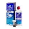 Раствор для контактных линз Alcon Aosept Plus HydraGlyde - фото №1; ?>
