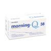 Квартальные контактные линзы Interojo Morning Q 38 - фото №1; ?>