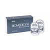Месячные контактные линзы Cooper Vision Biomedics 55 Evolution - фото №2