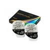 Цветные контактные линзы Alcon Air Optix Colors - фото №2
