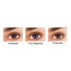 Цветные контактные линзы Alcon Air Optix Colors - фото №3