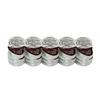 Однодневные контактные линзы Alcon Dailies Total 1 - фото №2