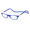 Очки CliC Vision Blue - фото №1; ?>