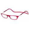 Очки CliC Vision Red - фото №1; ?>