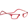 Очки CliC Vision Red - фото №2