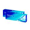 Dailies AquaComfort Plus - 2 уп. по 30 линз (-3%) - фото №1; ?>