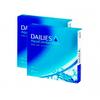 Dailies AquaComfort Plus - 2 уп. по 90 линз (-3%) - фото №1; ?>