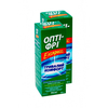 Opti-Free Express - 2 флакона (-3%) - фото №1; ?>