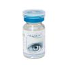 Традиционные контактные линзы OkVision Infiniti (плюсовые диоптрии) - фото №1; ?>