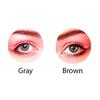 Цветные контактные линзы Neo Vision Silicos - фото №2