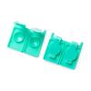 Контейнер для жестких контактных линз (RG-307-K) - фото №1; ?>