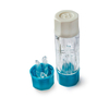 Контейнер для жестких контактных линз (RG-306-K) - фото №1; ?>