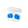 Дорожный набор для контактных линз (код SL-82002-К) - фото №2
