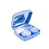 Дорожный набор для контактных линз (код 1613) - фото №2