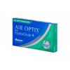 Торические контактные линзы Alcon Air Optix plus HydraGlyde for Astigmatism - фото №1; ?>