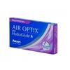 Мультифокальные контактные линзы Alcon Air Optix plus HydraGlyde Multifocal - фото №1; ?>
