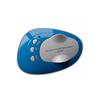 Ультразвуковой очиститель СЕ-3200 - фото №1; ?>