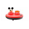 Очиститель для контактных линз Disney - фото №1; ?>