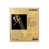 Японские капли Sante FX V+  - фото №1; ?>