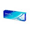 Однодневные контактные линзы Alcon Dailies AquaComfort Plus - фото №1; ?>