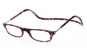 Очки CliC Vision Tortoise - фото